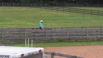 TSRC 2019-06-18 Ride On Ranch Video