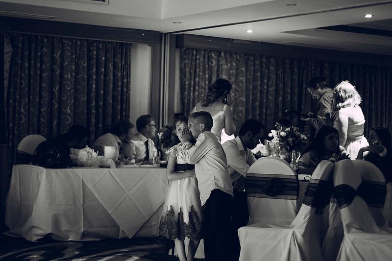 wedding orton 87.jpg
