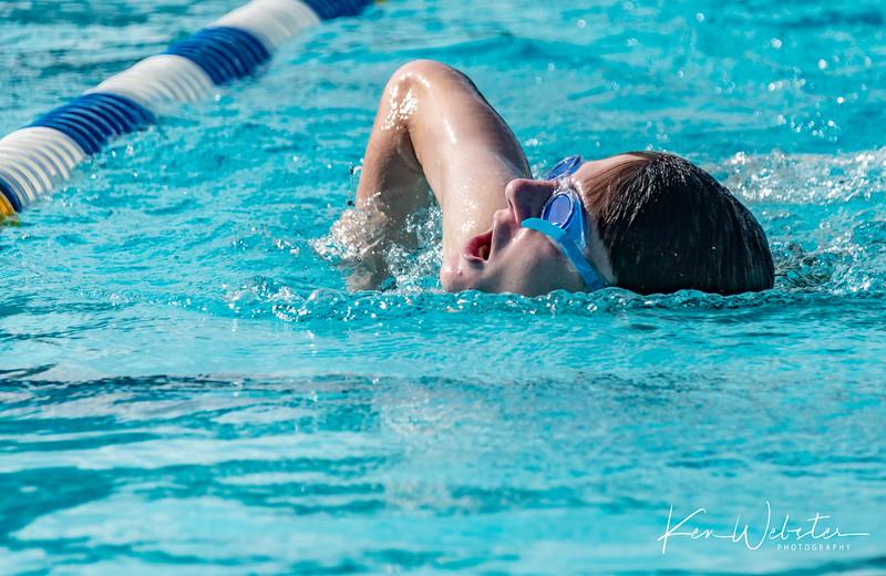 2019 Swim 4 Nick (4 of 24).jpg