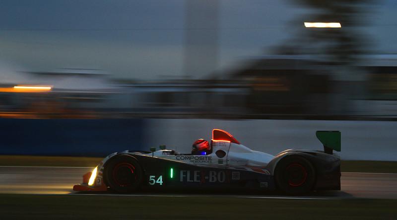 8532-Seb16-Race-#54PC.jpg