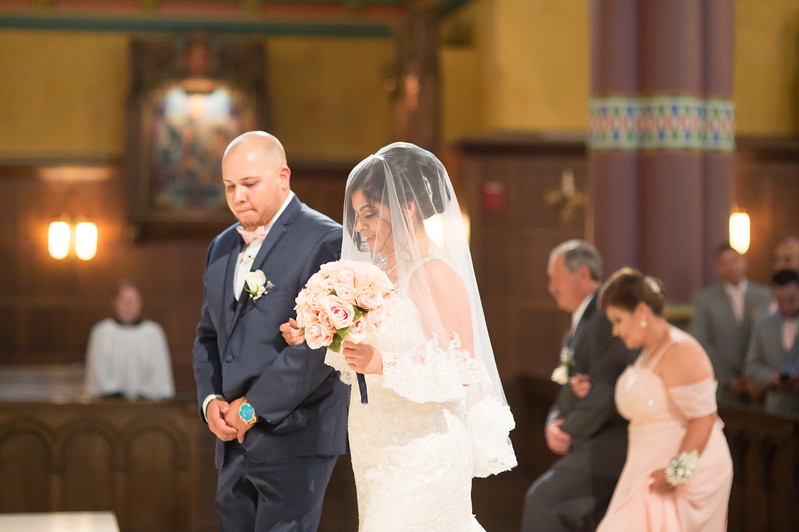 Estefany + Omar wedding photography-316.jpg