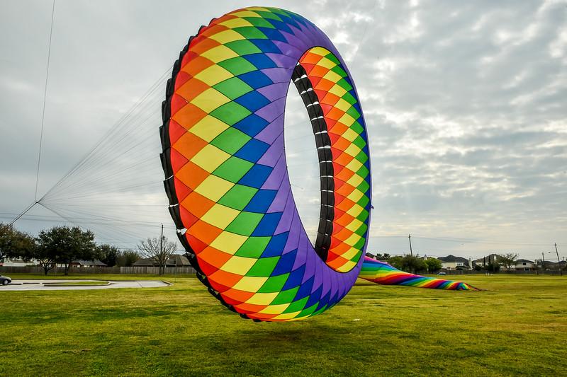 Kites and Fishing_2015_044.jpg