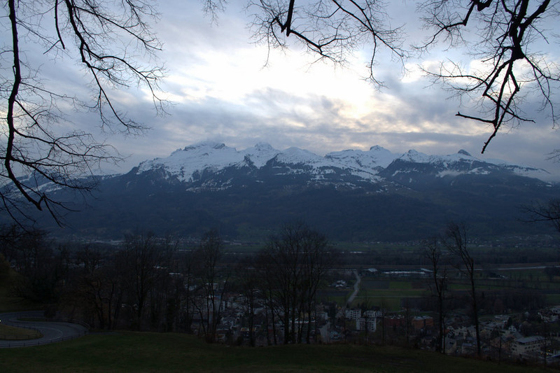 Liechtenstein mountain view.jpg