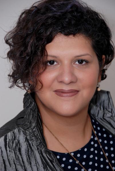 Corinne Wint Kitchen Bath Designer
