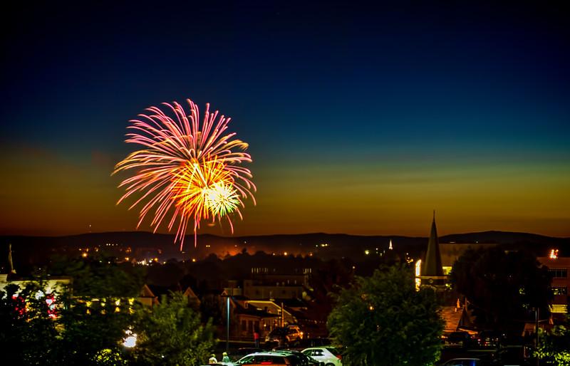 fireworks - ephrata 2014 002.jpg