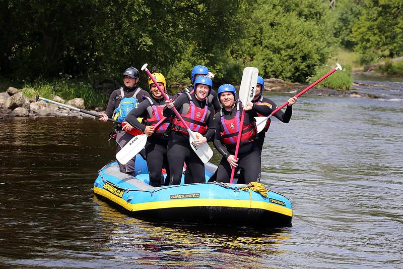 Rafting-0194.jpg