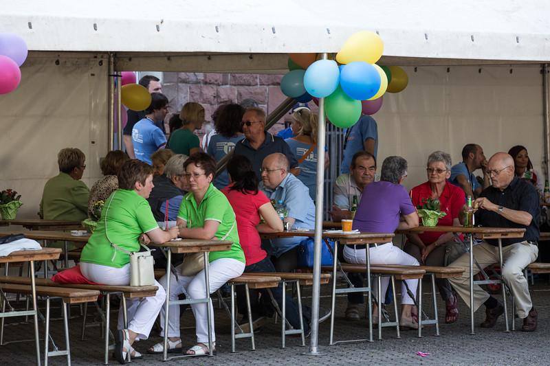 Sommerfest_2013 (68).jpg
