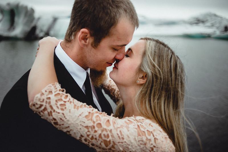 Iceland NYC Chicago International Travel Wedding Elopement Photographer - Kim Kevin183.jpg