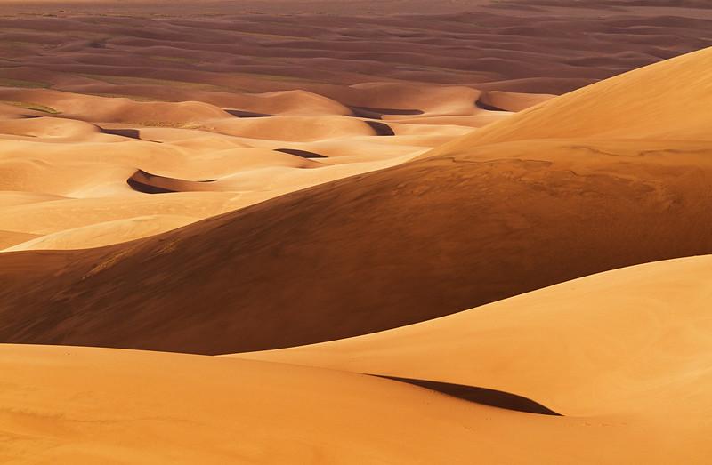 sensual lines of sand.jpg