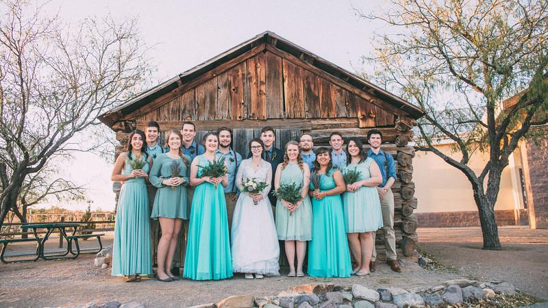 Watkins Wedding-0606.jpg