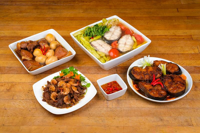 Lotus Kitchen Combos_01.jpg