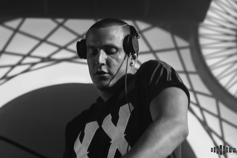 DJ Snake Fixation-101.jpg