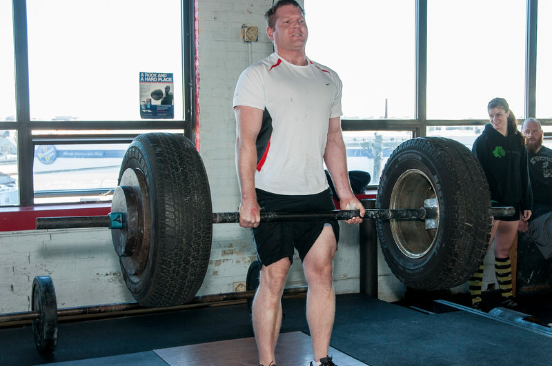Strongman Saturday 11-10-2012 (Deadlift)_ERF0485.jpg