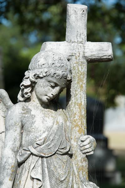 angels-2.jpg