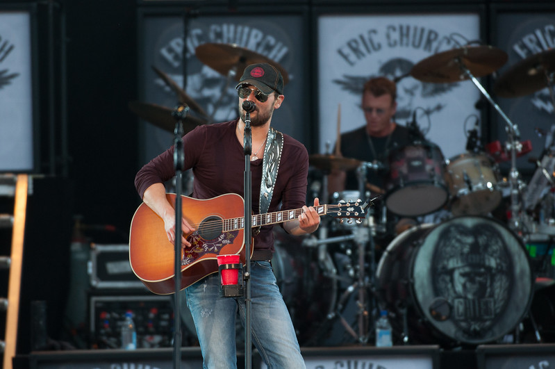 Eric Church No Shoes 13-155.jpg