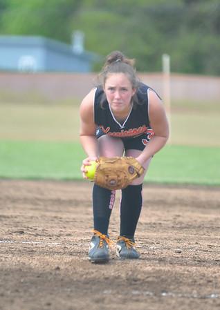 2010 ASA Softball