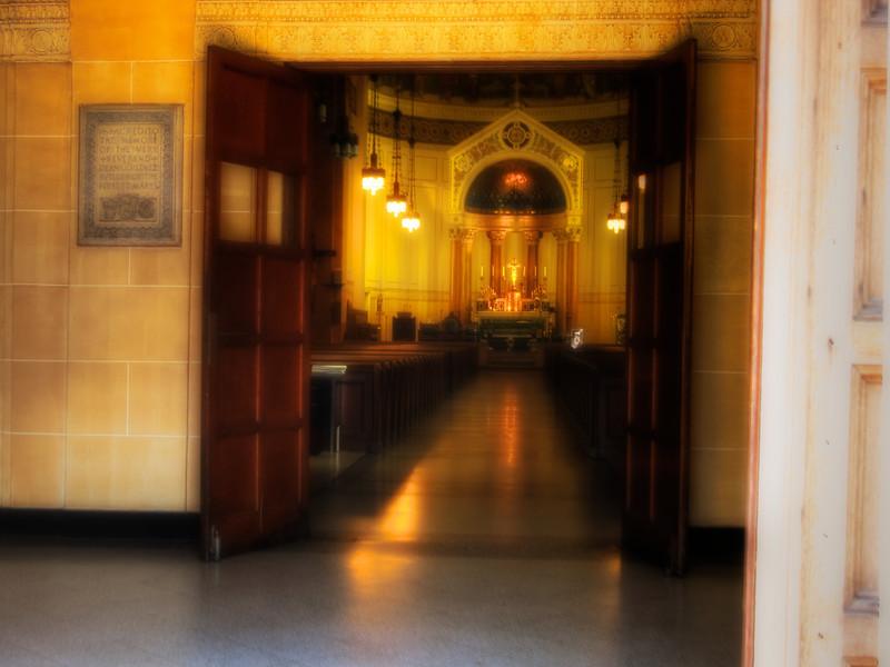 St-Marys-Church-Jersey-City.jpg