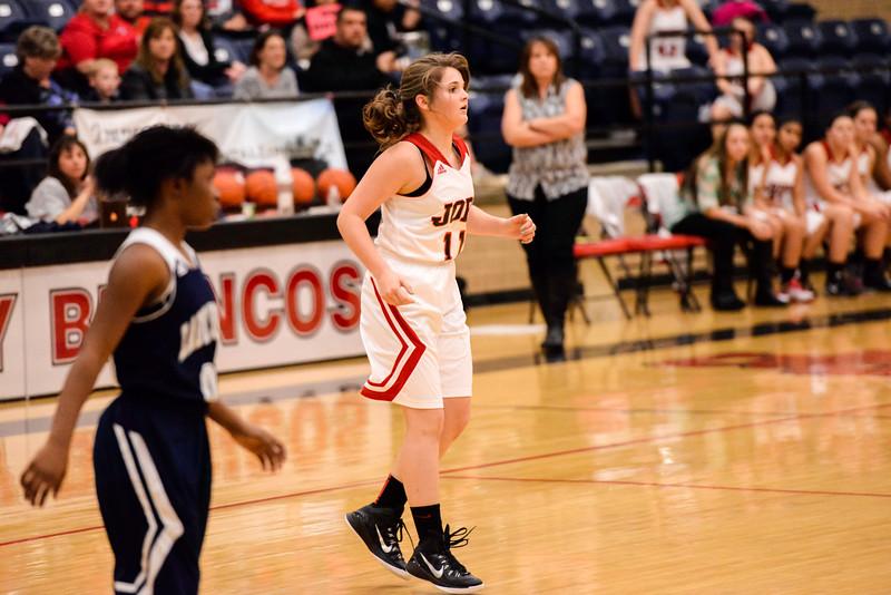 2015-01-29 Lady Jobe Basketball 029.jpg