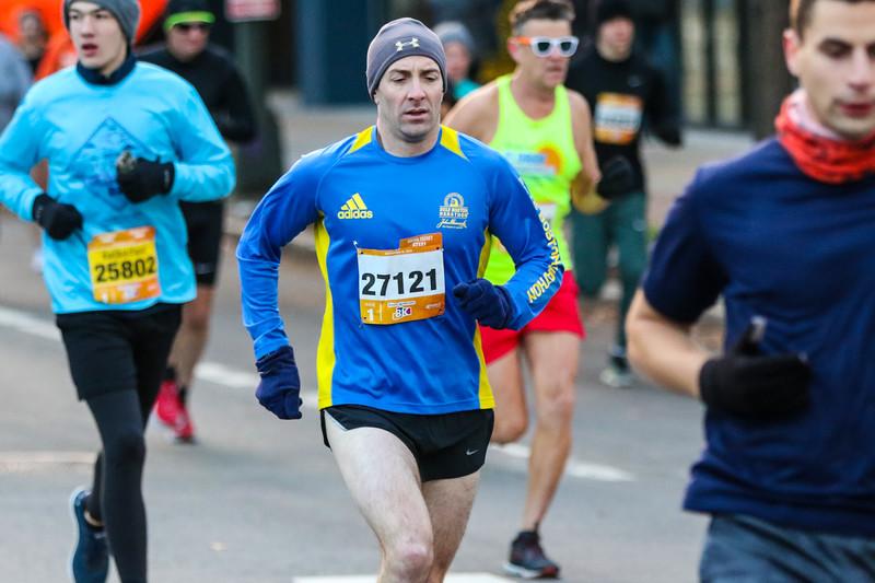 2019 Richmond Marathon 006.jpg