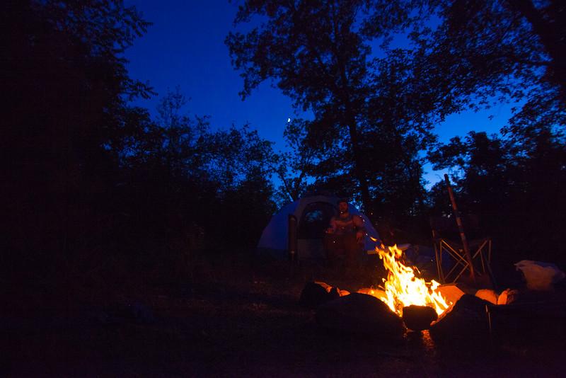 20140831-camping-105.jpg