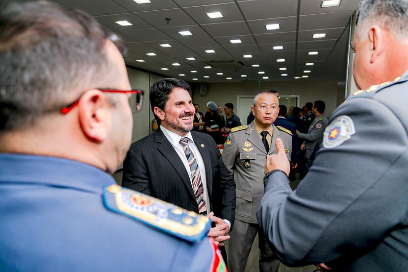 Reunião Comandantes_Senador Marcos do Val_Foto Felipe Menezes_08.jpg