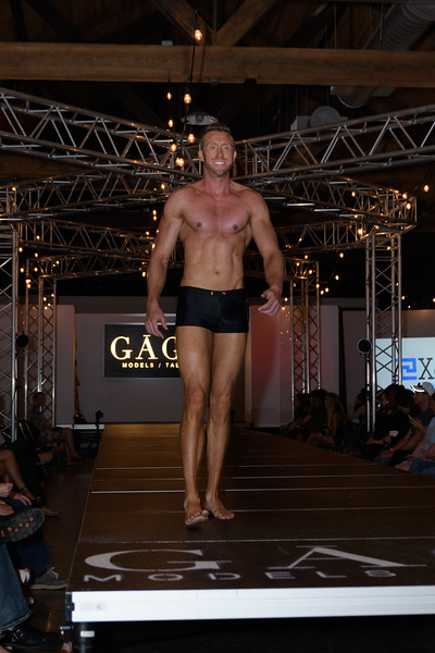 Knoxville Fashion Week Friday-1179.jpg