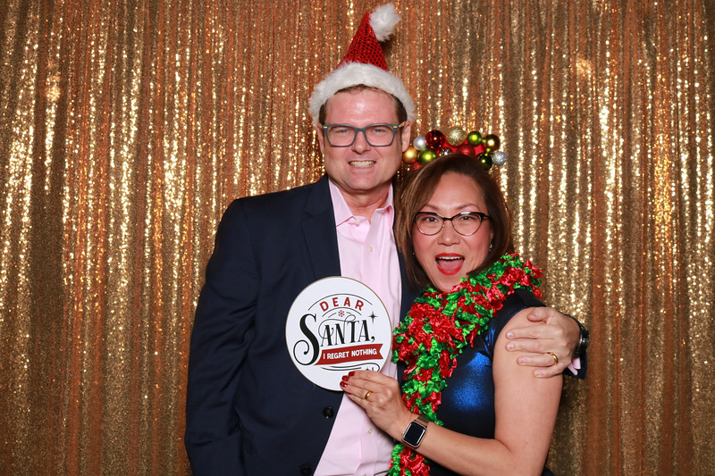 Corporate Holiday Party, Newport Beach-25.jpg