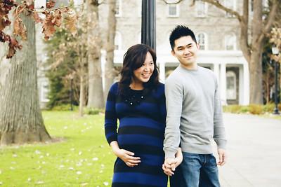 Maternity Nov 2011