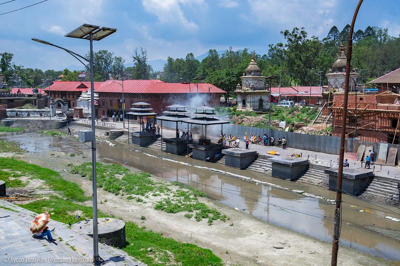 Kathmandu-4595.jpg