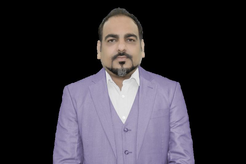 Dr Prem Jagyasi PSR PNG120.png