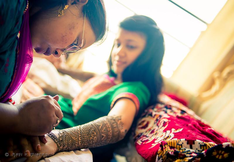 Jay Pooja Mehandi-4.jpg