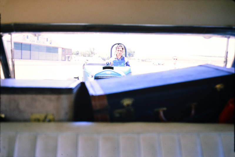 Sniper - Back Window 3.jpg