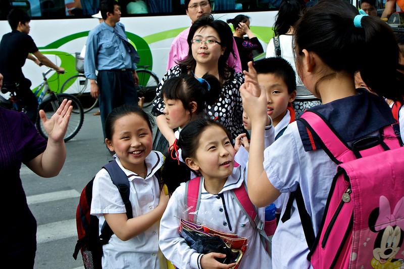 china 163.jpg