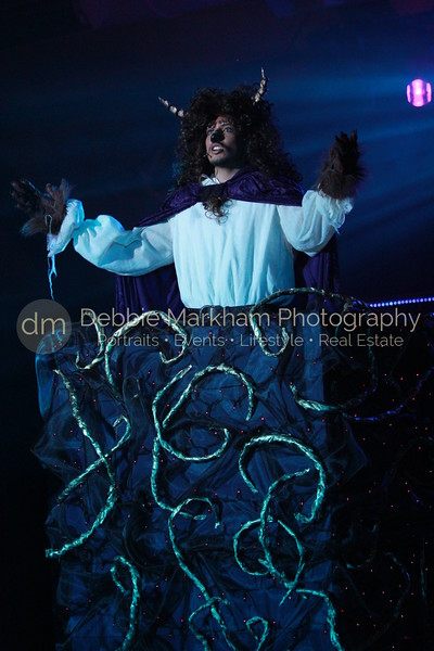 DebbieMarkhamPhoto-Opening Night Beauty and the Beast120_.JPG