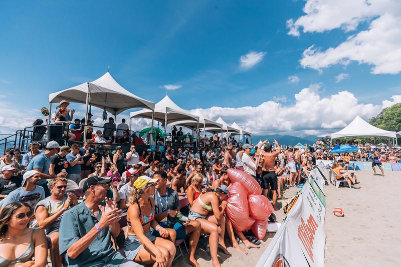 20190714-BeachTour-110.jpg