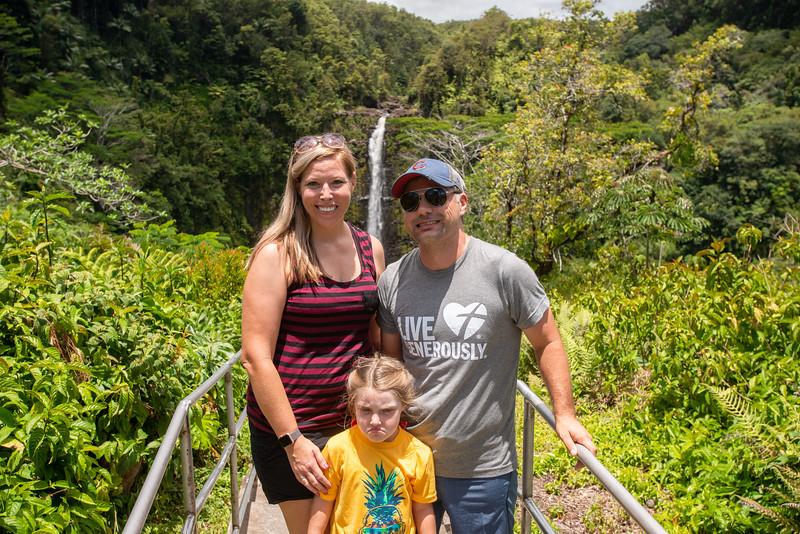 Hawaii2019-151.jpg