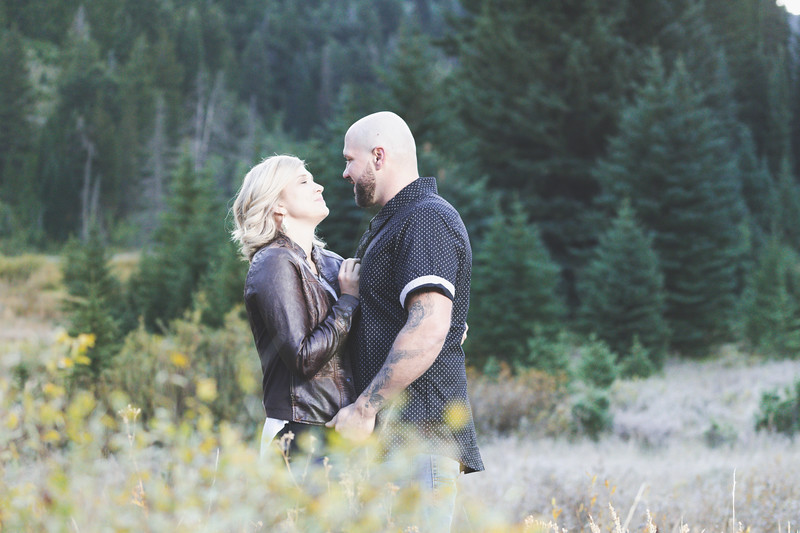 jordan pines wedding photography engagement session Breanna + Johnny-5.jpg