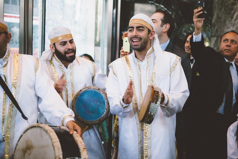 Le Cape Weddings_Sara + Abdul-543.jpg