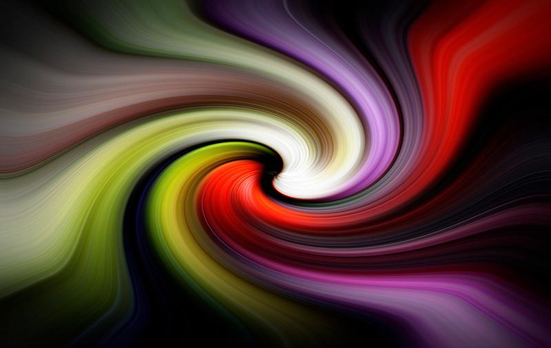 M 11 Swirling 4