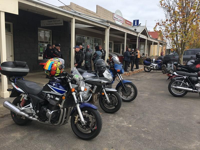 May 16th Otways ride I-5rmmnwG-L