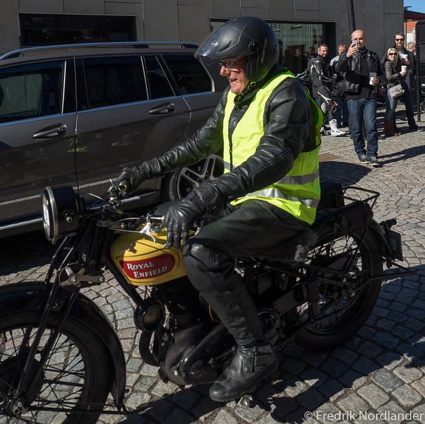 KungsbackaRallyt2015-30.jpg