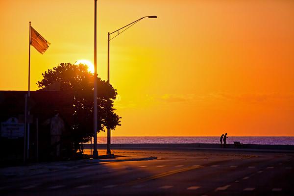 Key West March 2011