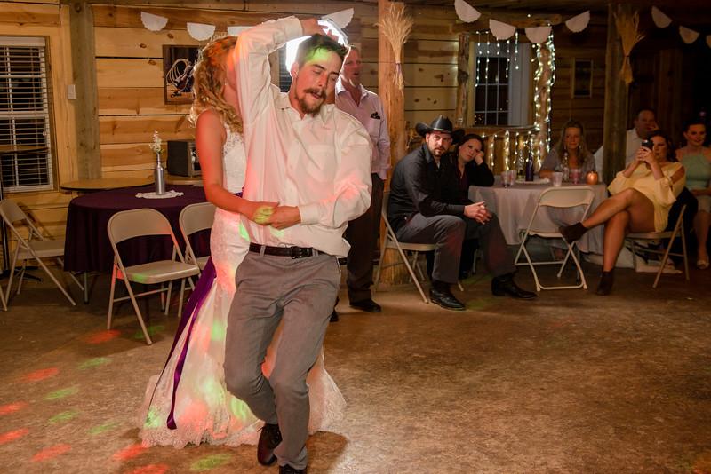 2017-05-19 - Weddings - Sara and Cale 3779A.jpg