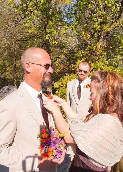 Royer Wedding, Stone Arch Bridge Lewistown, PA img_5833O.jpg