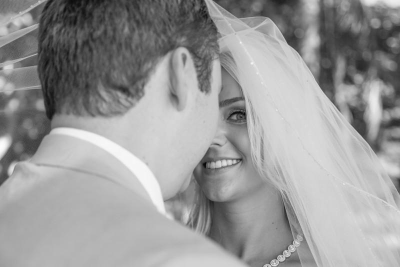 11.06.2012 V&A Wedding-277.jpg