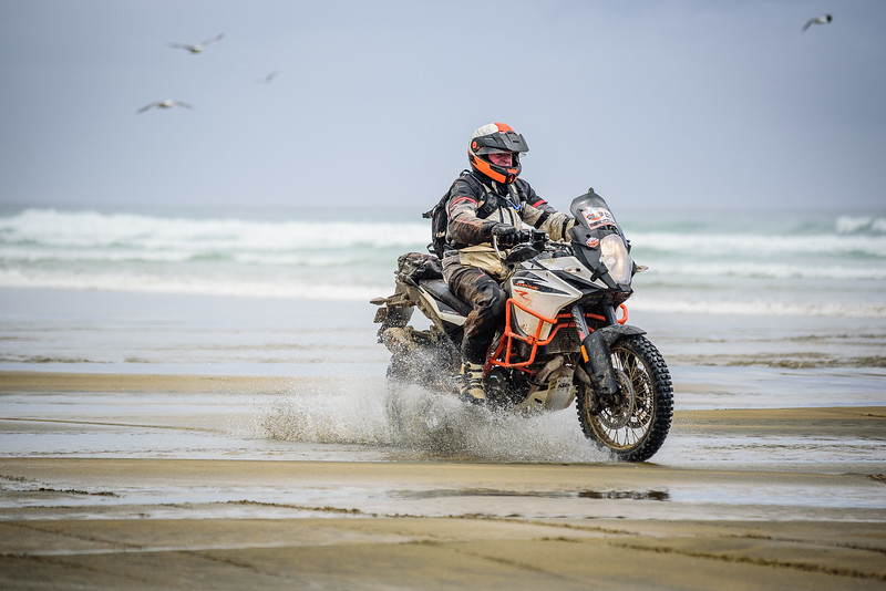 2018 KTM New Zealand Adventure Rallye - Northland (197).jpg