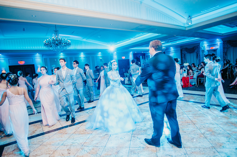 First Dance Images-175.jpg