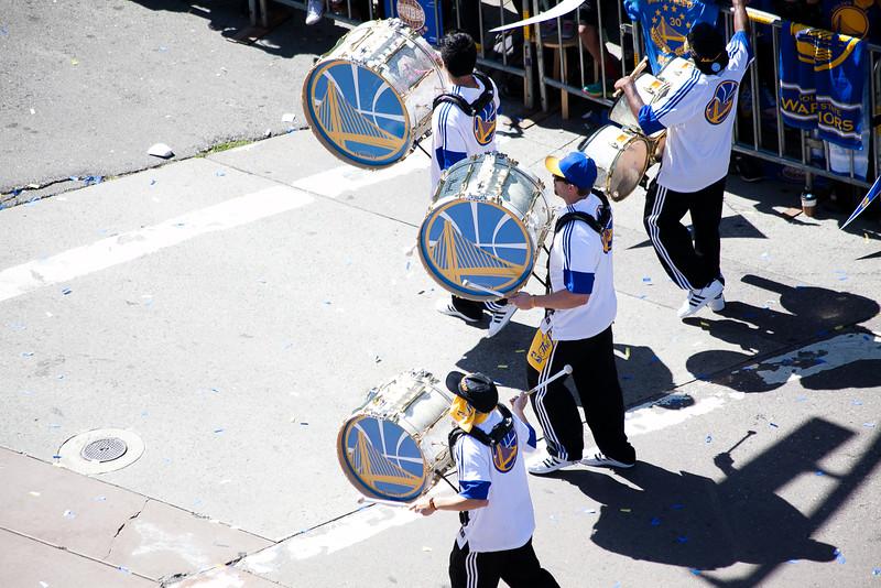 Warriors_Parade-4981.jpg