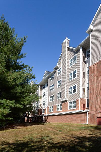 marriott-residence-inn-2048-10.jpg