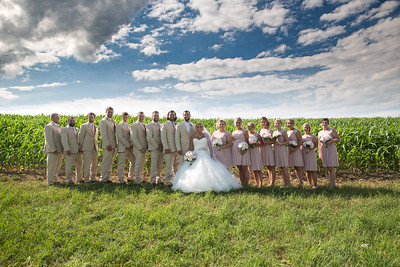 CrawfordWedding-416-5D3_0755-Edit
